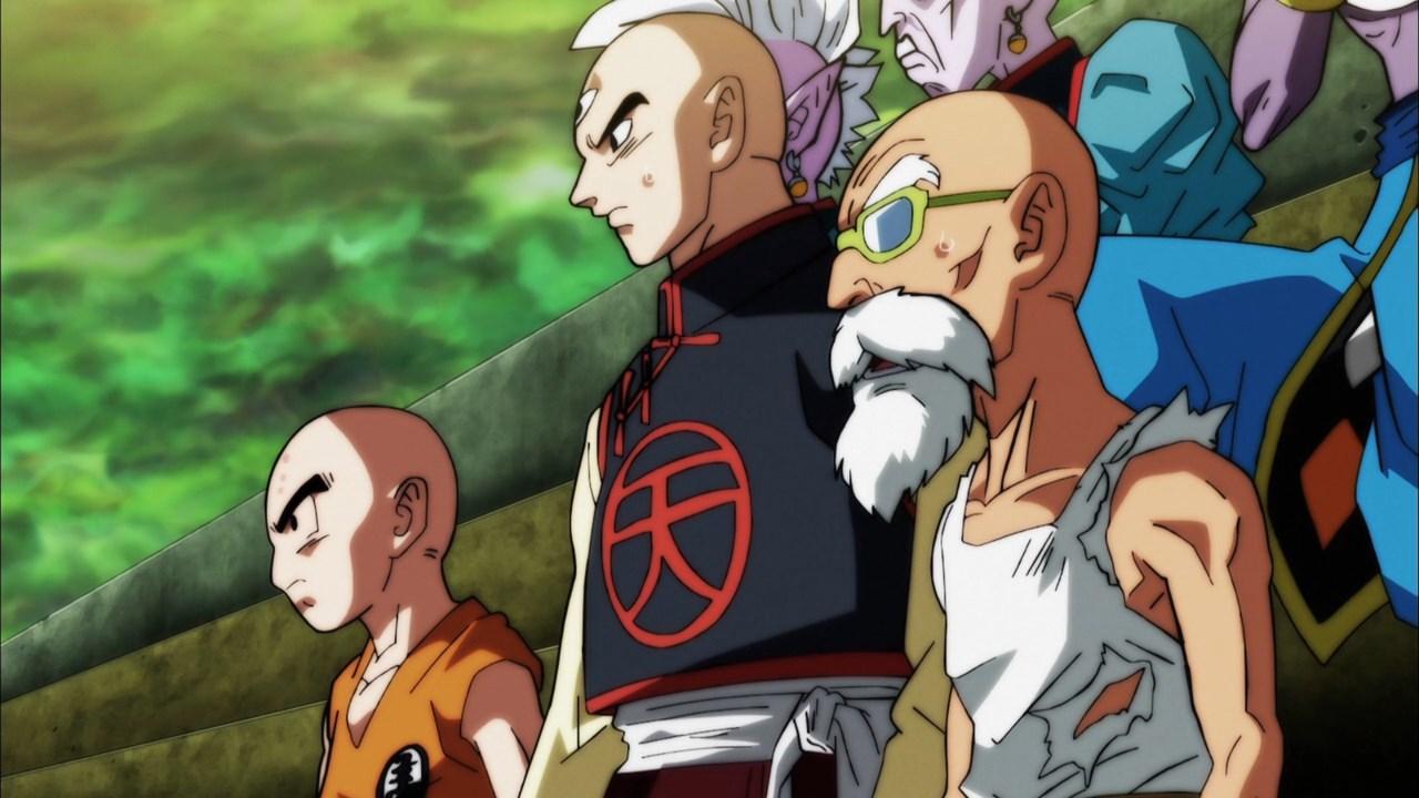 Dragon Ball Super Épisode 117 (82)