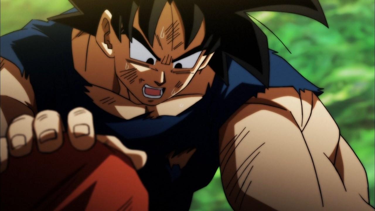 Dragon Ball Super Épisode 117 (83)