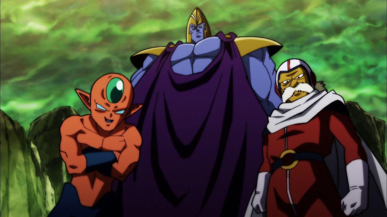 Dragon Ball Super Épisode 117 (84)