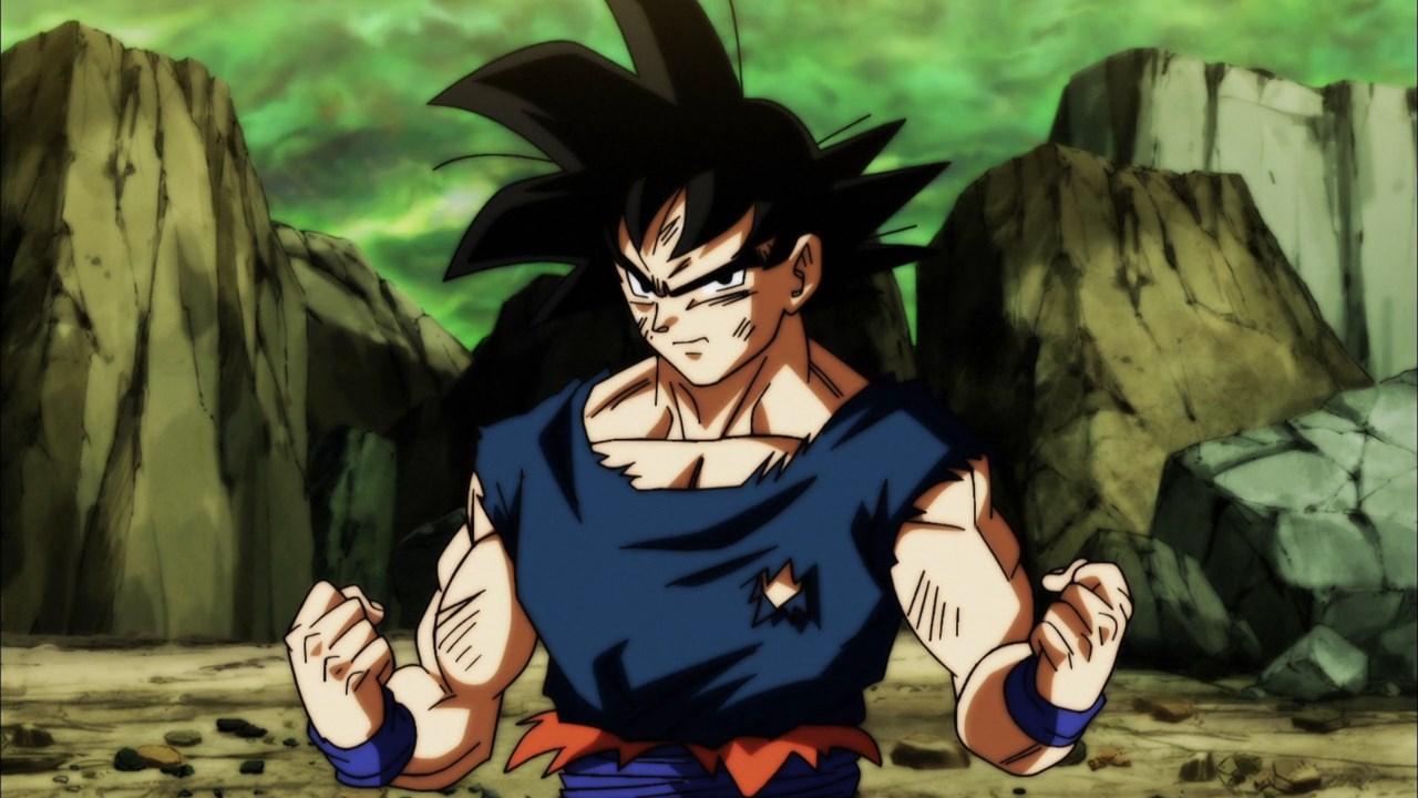 Dragon Ball Super Épisode 117 (88)