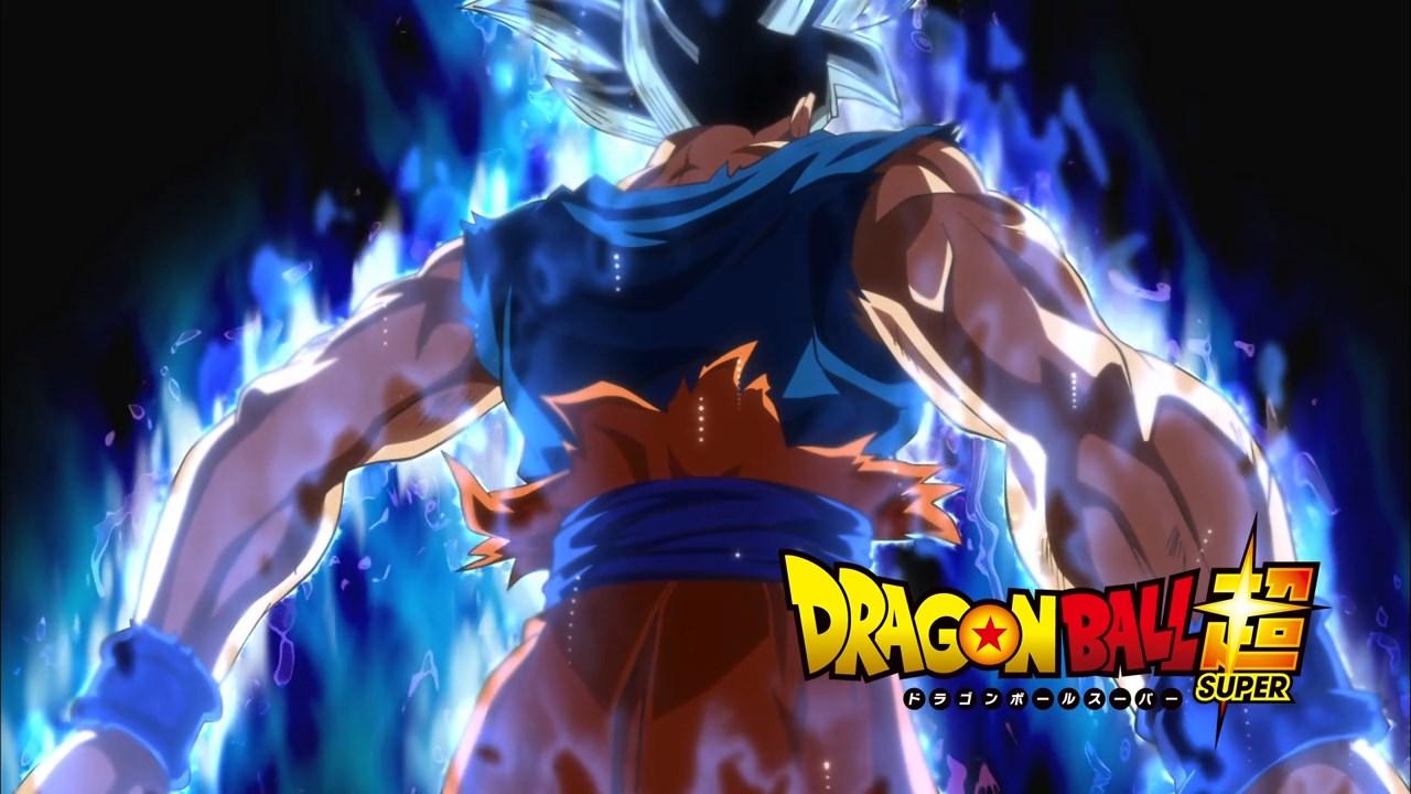 Dragon Ball Super Épisode 117 (90)
