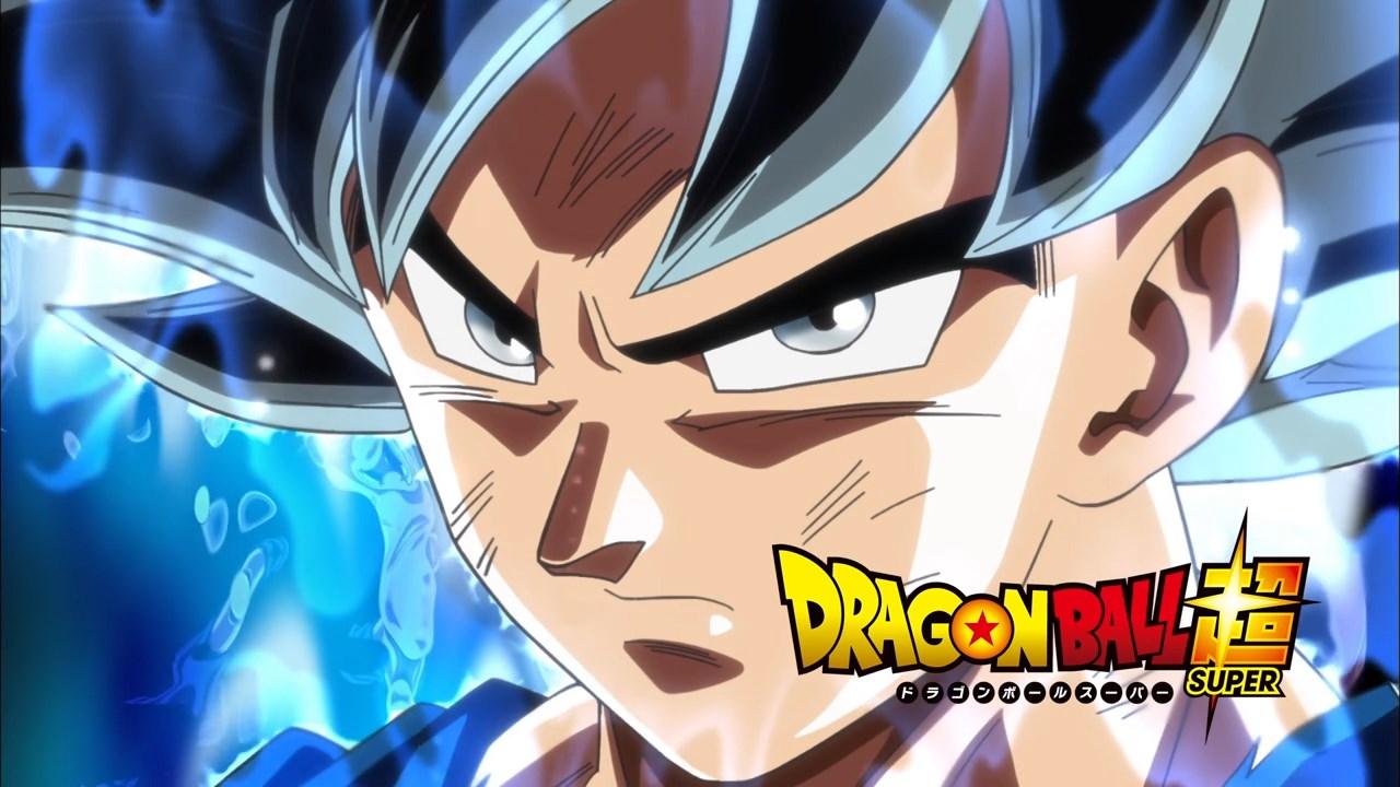 Dragon Ball Super Épisode 117 (91)