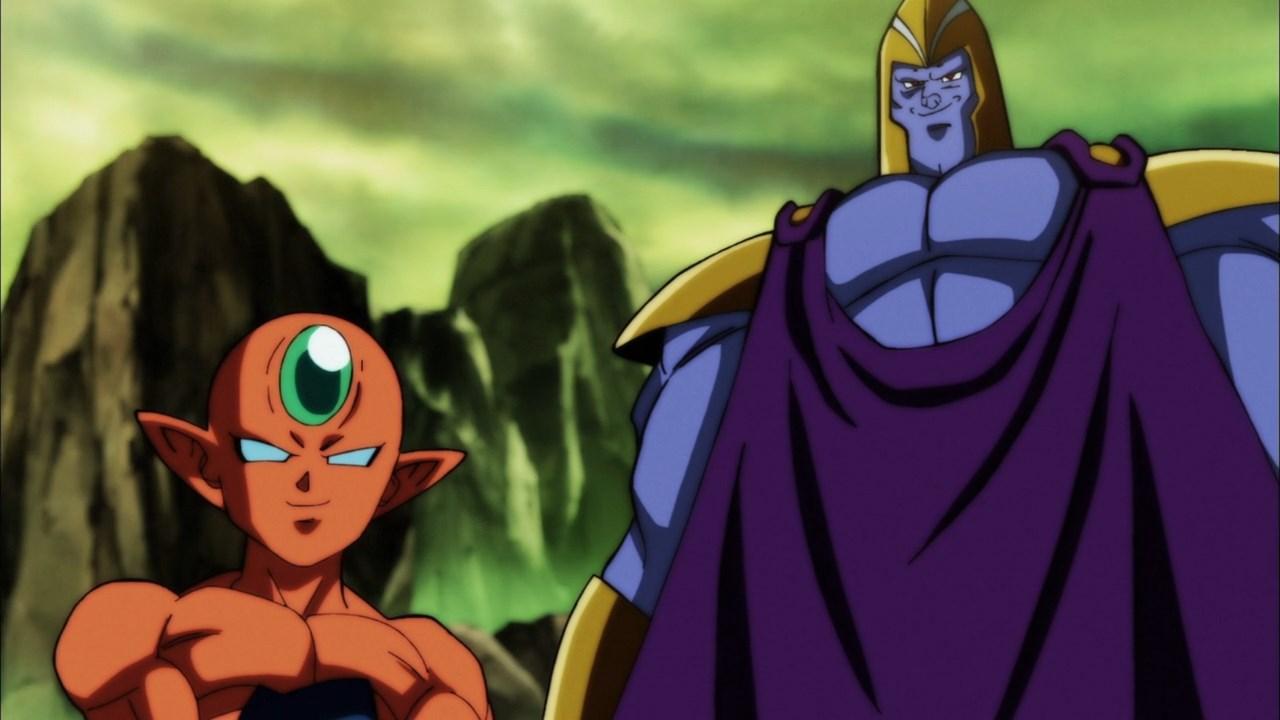Dragon Ball Super Épisode 117 (92)