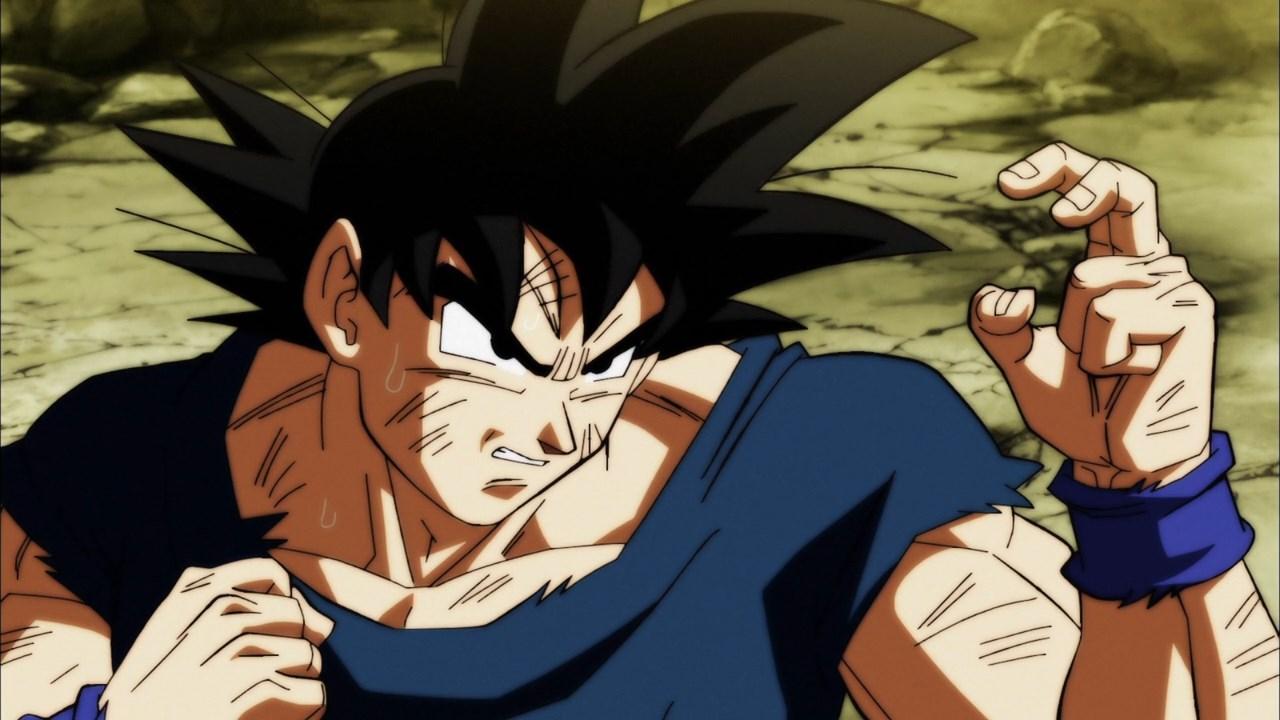 Dragon Ball Super Épisode 117 (93)