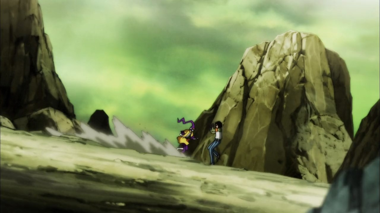 Dragon Ball Super Épisode 117 (94)