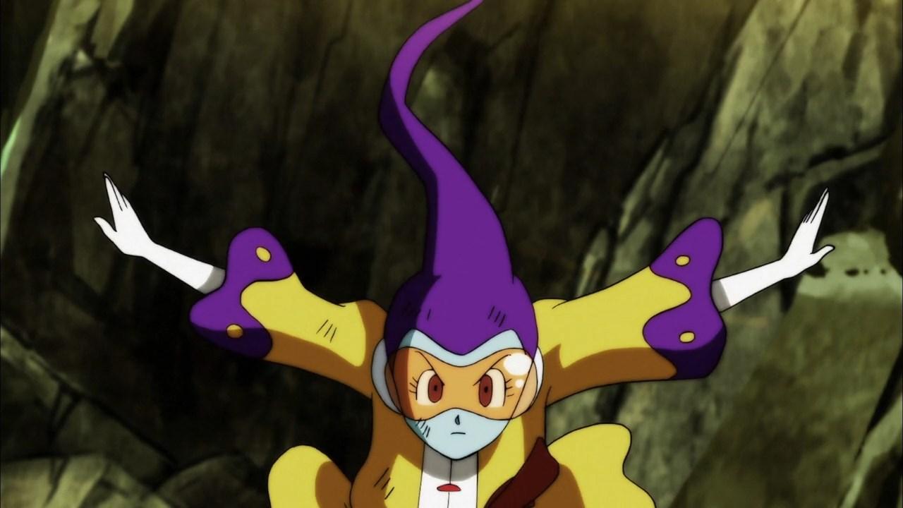 Dragon Ball Super Épisode 117 (95)