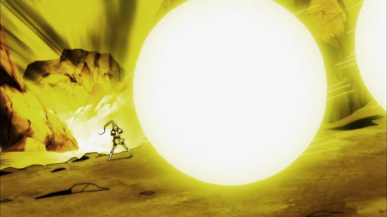 Dragon Ball Super Épisode 117 (97)
