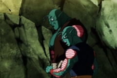 Dragon Ball Super Épisode 117 (10)