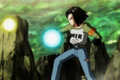 Dragon Ball Super Épisode 117 (100)