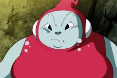 Dragon Ball Super Épisode 117 (112)