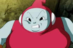 Dragon Ball Super Épisode 117 (113)