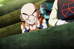Dragon Ball Super Épisode 117 (115)