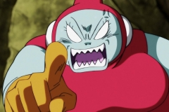 Dragon Ball Super Épisode 117 (122)