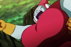 Dragon Ball Super Épisode 117 (123)