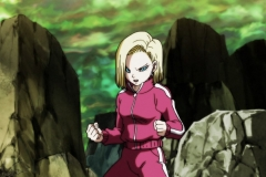 Dragon Ball Super Épisode 117 (124)