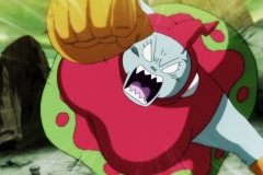 Dragon Ball Super Épisode 117 (125)