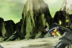 Dragon Ball Super Épisode 117 (137)