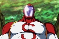 Dragon Ball Super Épisode 117 (14)