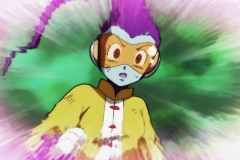 Dragon Ball Super Épisode 117 (148)