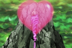 Dragon Ball Super Épisode 117 (167)