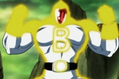 Dragon Ball Super Épisode 117 (18)