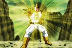 Dragon Ball Super Épisode 117 (19)