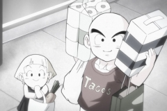 Dragon Ball Super Épisode 117 (190)