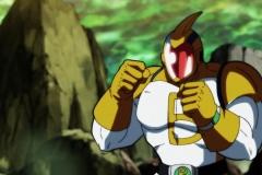 Dragon Ball Super Épisode 117 (20)