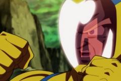 Dragon Ball Super Épisode 117 (24)