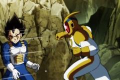Dragon Ball Super Épisode 117 (25)
