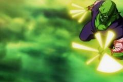 Dragon Ball Super Épisode 117 (255)