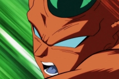 Dragon Ball Super Épisode 117 (258)