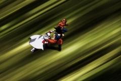 Dragon Ball Super Épisode 117 (259)