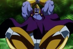 Dragon Ball Super Épisode 117 (260)