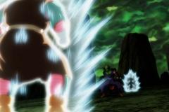 Dragon Ball Super Épisode 117 (262)