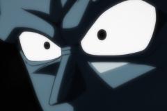 Dragon Ball Super Épisode 117 (265)
