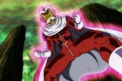 Dragon Ball Super Épisode 117 (267)