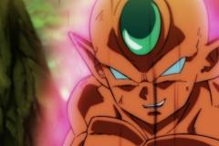 Dragon Ball Super Épisode 117 (269)