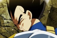 Dragon Ball Super Épisode 117 (27)