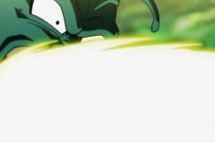 Dragon Ball Super Épisode 117 (274)
