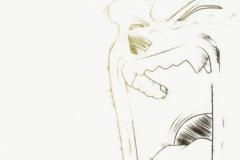 Dragon Ball Super Épisode 117 (275)