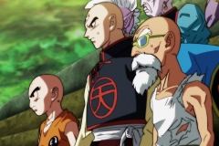 Dragon Ball Super Épisode 117 (28)