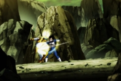 Dragon Ball Super Épisode 117 (34)