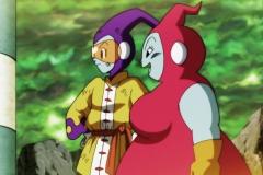 Dragon Ball Super Épisode 117 (38)