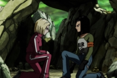 Dragon Ball Super Épisode 117 (41)