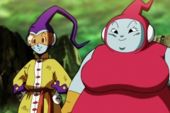 Dragon Ball Super Épisode 117 (52)