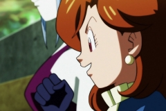 Dragon Ball Super Épisode 117 (55)