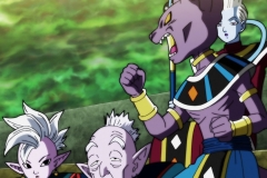 Dragon Ball Super Épisode 117 (56)