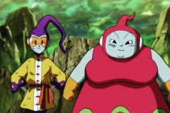 Dragon Ball Super Épisode 117 (58)