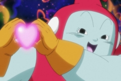 Dragon Ball Super Épisode 117 (62)